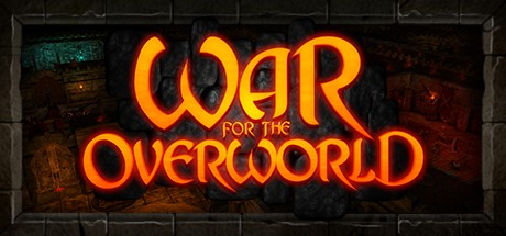 War for the Overworld (1)