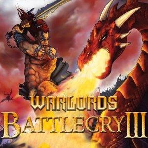 Warlords Battlecry III (1)