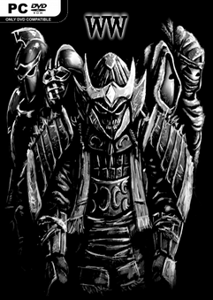 warriors-wrath-evil-challenge