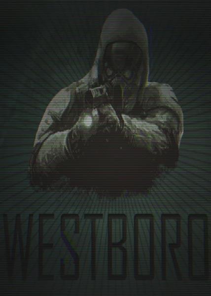Westboro