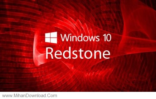 دانلود نرم افزار دانلود ویندوز 10 Windows 10 Media Creation Tool