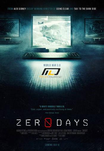 Zero-Days