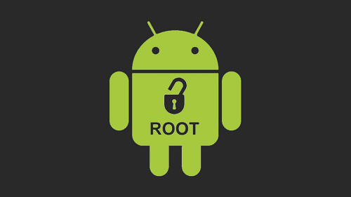 android-root - Copy