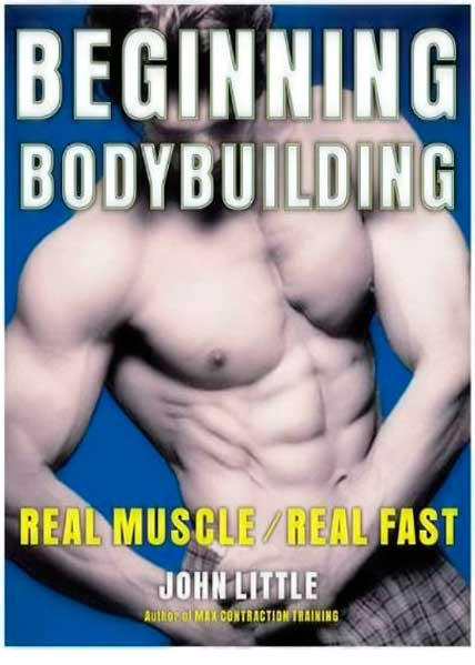 beginningbodybuilding