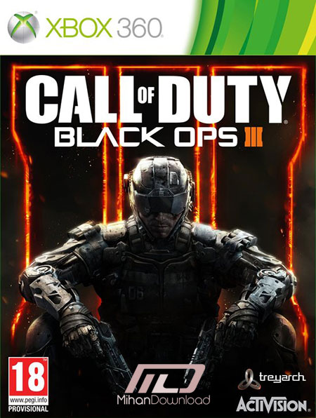 black-ops-III-xbox-360-box-art