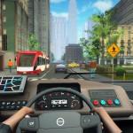 بازی Bus Simulator 2017