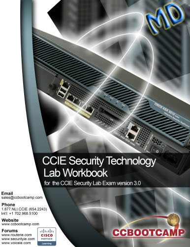ccie-security-technology-lab-workbook-cover