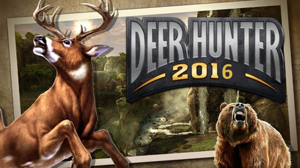 deer-hunter-2016-icon