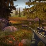 بازی Deer Hunter 2016