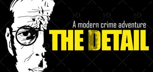 detail episode 1 where the dead lie (6)