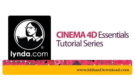 essentials-tutorial-series