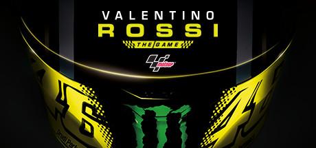 دانلود بازی موتورسواری والنتینو روسی Valentino Rossi The Game برای کامپیوتر