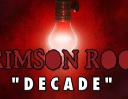 دانلود بازی معمایی اتاق زرشکی Crimson Room Decade برای کامپیوتر
