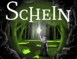 دانلود بازی در جستجوی پسر Schein برای کامپیوتر