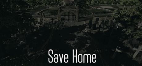 دانلود بازی مدیریت مزرعه Save Home برای کامپیوتر