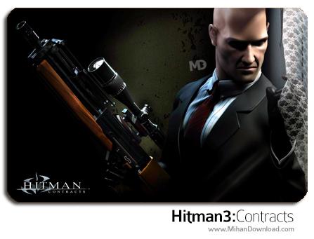 hitman3