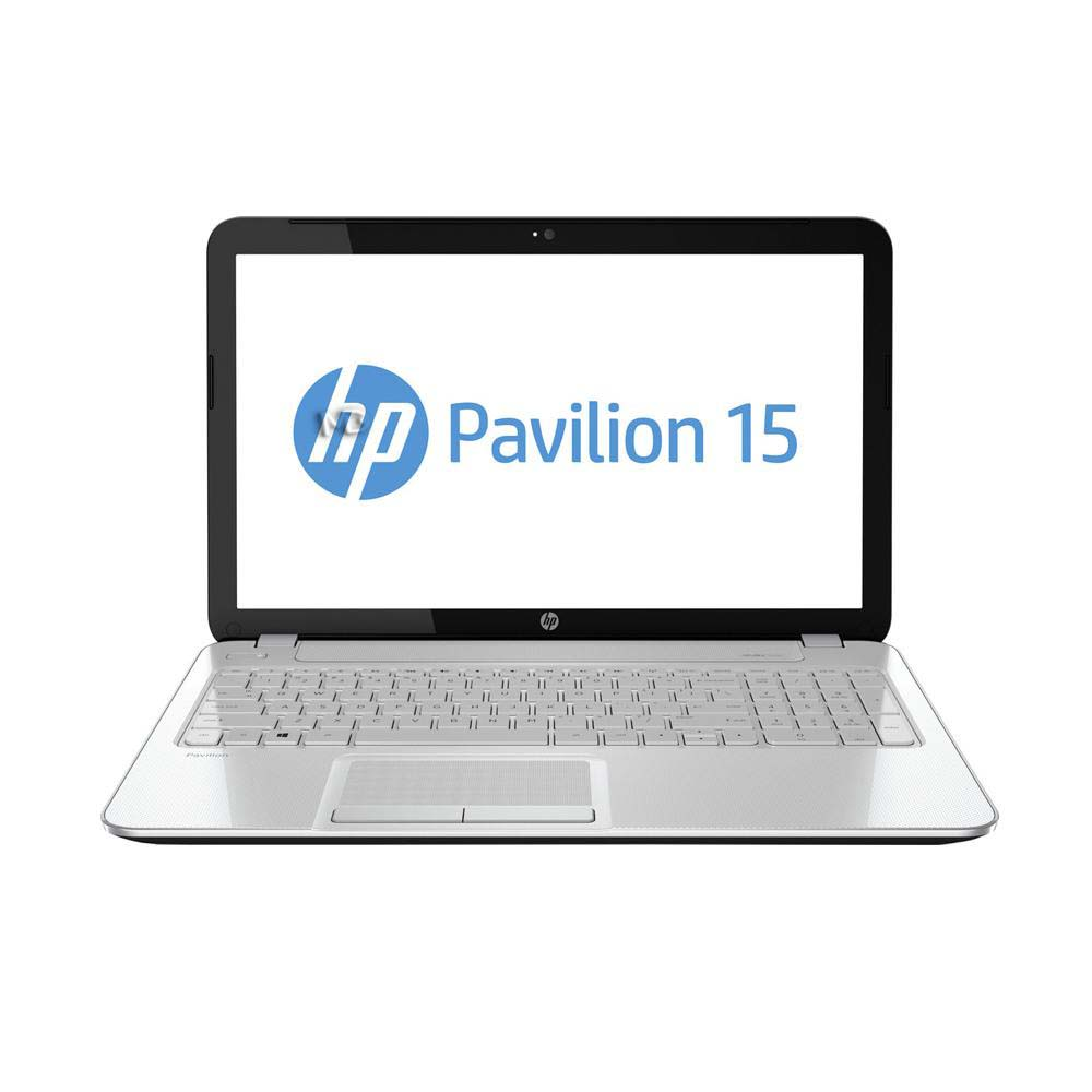 hp-pavilion-15-e019tx-laptop-3rd-gen-intel-core-i3-3110m-4gb-500gb-156-windows-8-pearl-white-large_ea9e27536091df2a3d9722d2b29e8a0f