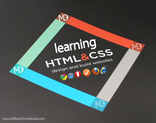 html-css-book-cover_md