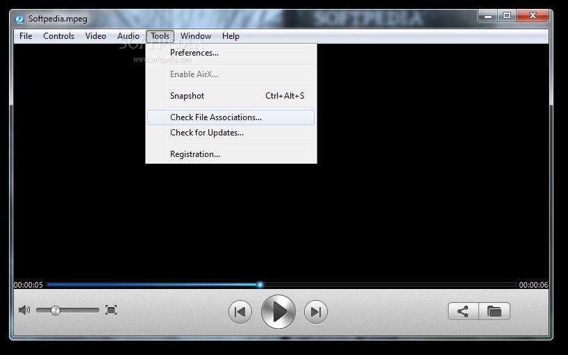 iDeer-Blu-ray-Player_3