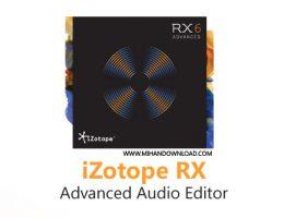 izotope-rx-advanced-audio-editor