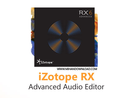 izotope-rx-advanced-audio-editor