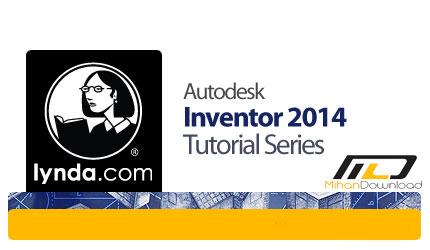 inventor-2014