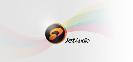 jetAudio-
