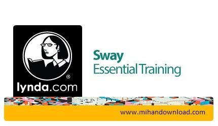 lynda-sway-essential-training