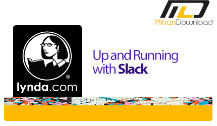_lynda-up-and-running-with-slack