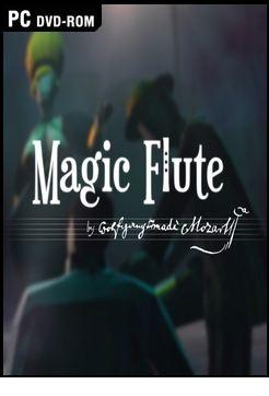 magic10