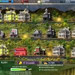 دانلود بازی حل معما Build-a-lot Mysteries 2 برای کامپیوتر
