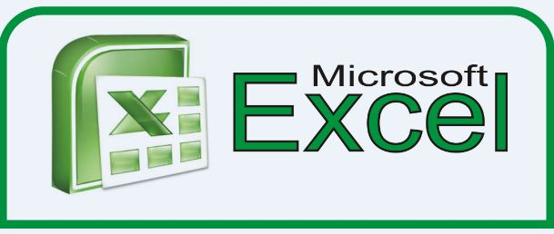 microsoft-excel-learin