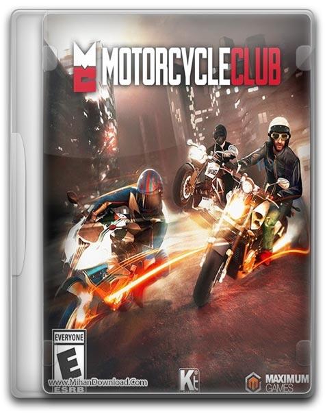 motorcycle club (1)