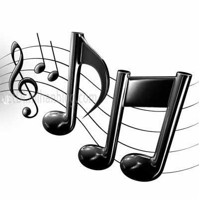 دانلود آهنگ ملودی زنگ موبایل