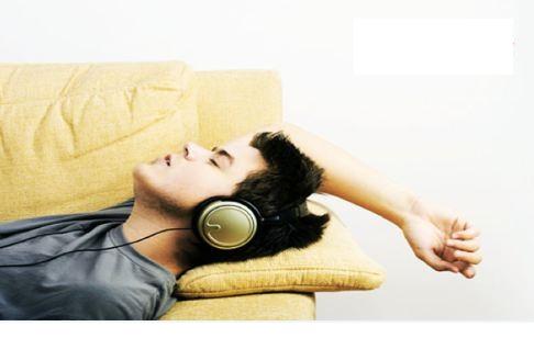 music-khab