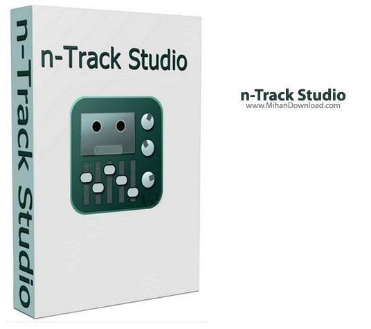 n-Track Studio 7
