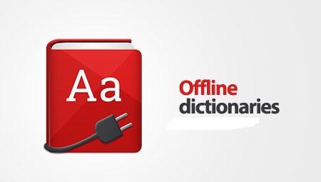 offline-dictionaries-