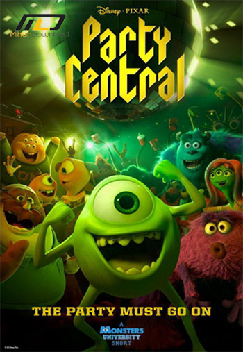 party-central-