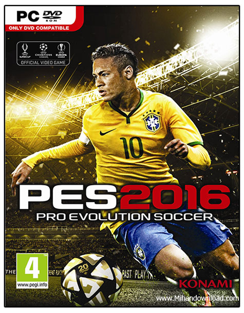 pes16cover