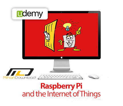 raspberry-pi-and-the-internet-of-things