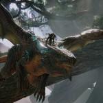 دانلود بازی Scalebound اسکیل باند برای کامپیوتر