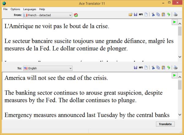 screenshot.AceTranslator-1