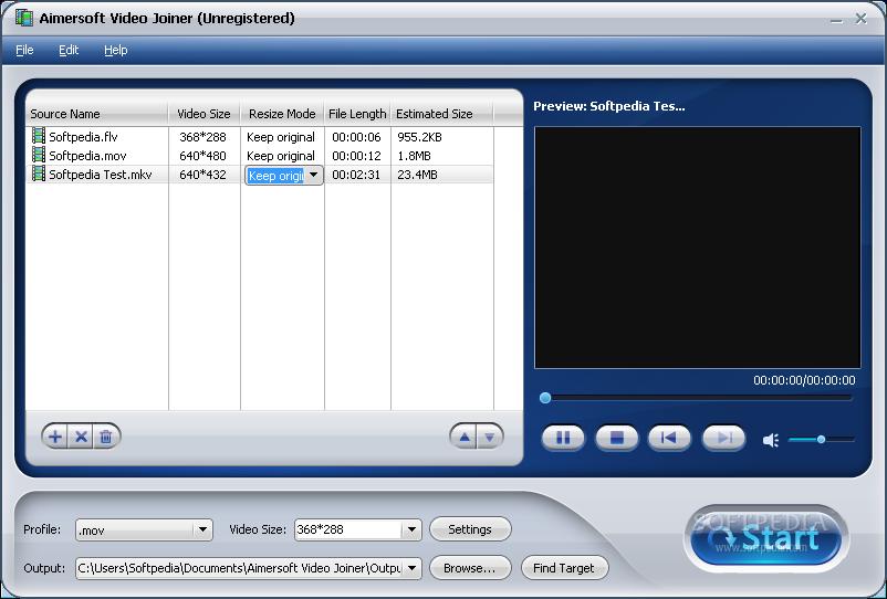 screenshot.Aimersoft.Video.Editor-2