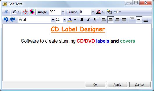 screenshot.CD.Label.Designer-1