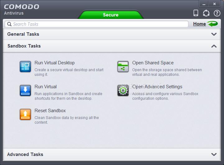 screenshot.Comodo.Antivirus-4