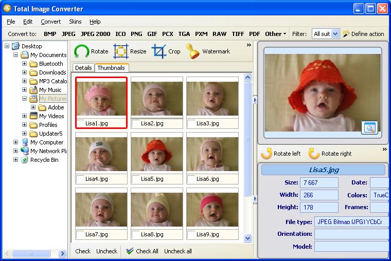 screenshot.CoolUtils.Total.Image.Converter