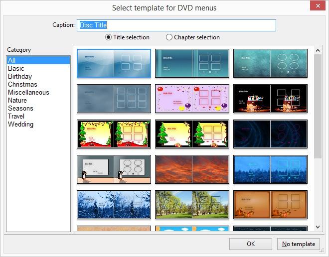 screenshot.DVDStyler-1