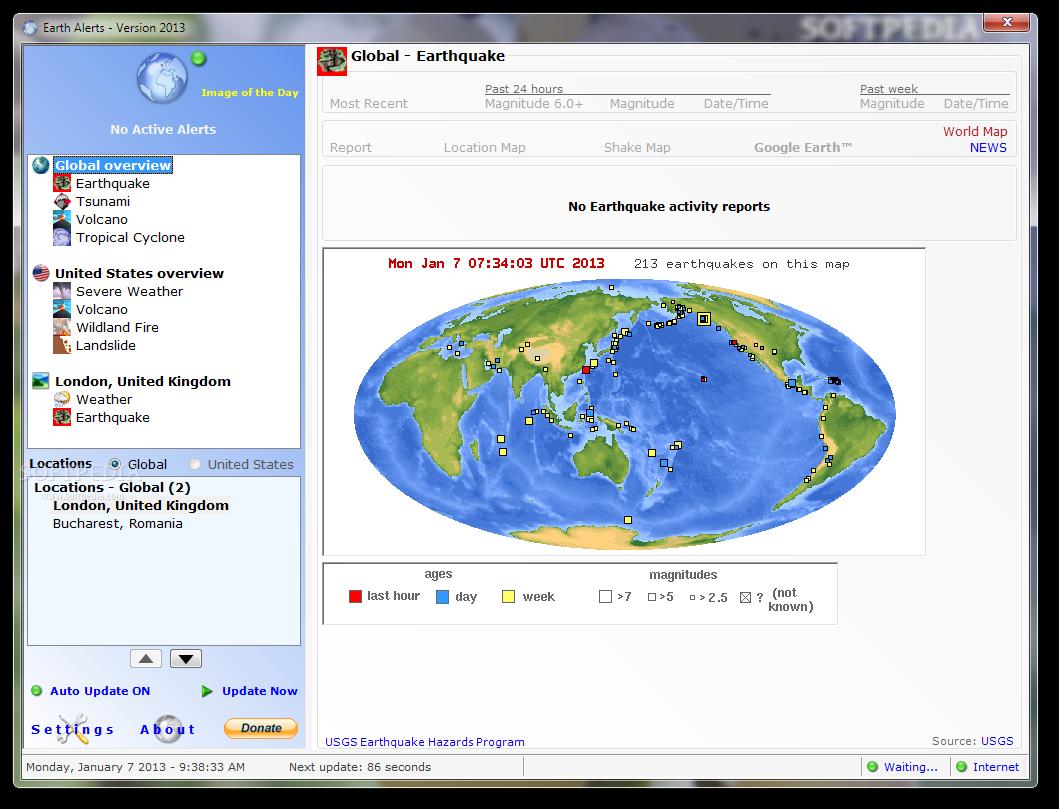 screenshot.Earth.Alerts-2