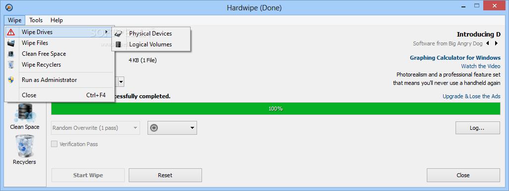 screenshot.HardWipe-2