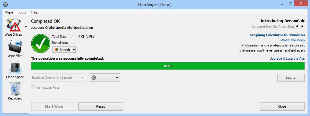 screenshot.HardWipe-3